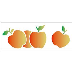 10x30-Simples-Frutas-Maca-OPA1873-Colorido