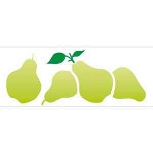 10x30-Simples-Frutas-Pera-OPA1874-Colorido