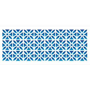 10x30-Simples-Estampa-Azulejo-OPA1994-Colorido