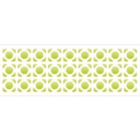 10x30-Simples-Estampa-Geometrica-OPA1996-Colorido