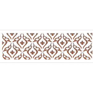 10x30-Simples-Estamparia-Colonial-OPA1999-Colorido