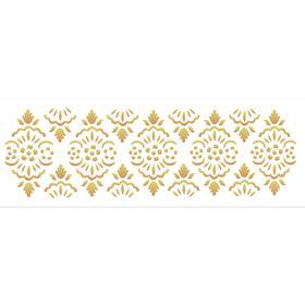 10x30-Simples-Estamparia-Colonial-III-OPA2001-Colorido