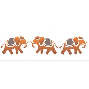 10x30-Simples-Elefantes-II-OPA207-Colorido