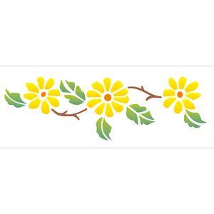 10x30-Simples-Flores-Girassois-OPA209-Colorido