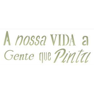 10x30-Simples-Frase-A-Nossa-Vida-OPA2155