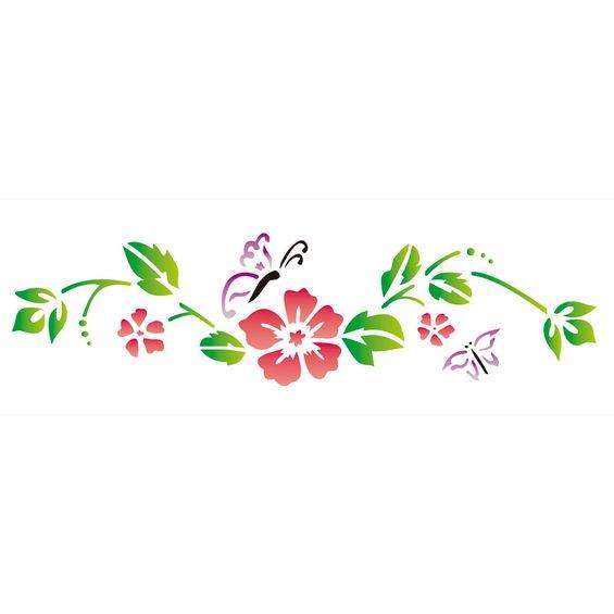 10x30-Simples-Flores-Papoulas-OPA279-Colorido