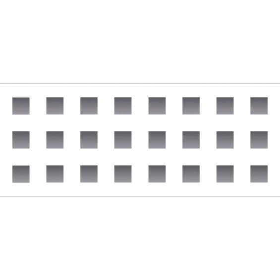 10x30-Simples-Quadrados-Alinhados-Md-OPA281-Colorido