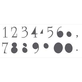 10x30-Simples-Numeros-OPA301-Colorido