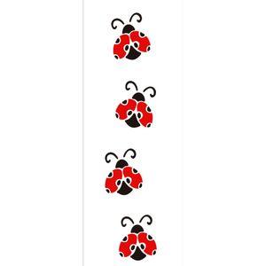 10x30-Simples-Joaninhas-OPA385-Colorido