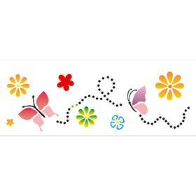 10x30-Simples-Borboletas-e-Flores-III-OPA480-Colorido