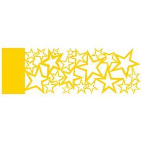 10x30-Simples-Negativo-Estrelas-OPA491-Colorido