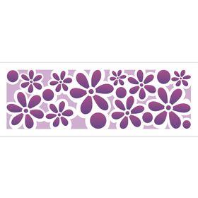 10x30-Simples-Estampa-Flores-OPA493-Colorido