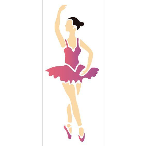 10x30-Simples-Bailarina-OPA699-Colorido