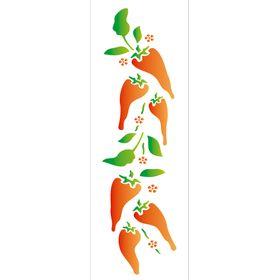 10x30-Simples-Pimentas-II-OPA703-Colorido