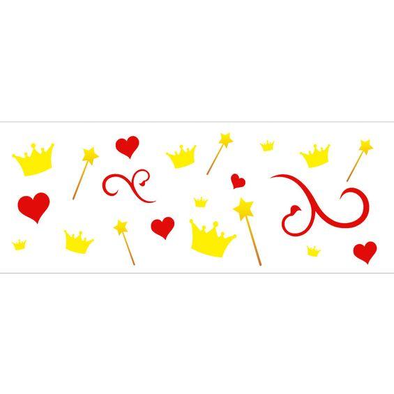 10x30-Simples-Estampa-Princesas-OPA708-Colorido