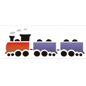 10x30-Simples-Trem-II-OPA712-Colorido