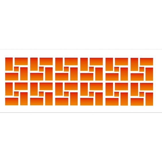 10x30-Simples-Tijolos-II-OPA714-Colorido