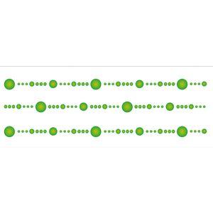 10x30-Simples-Barrados-Bolas-OPA718-Colorido