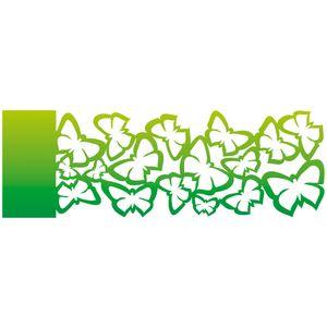 10x30-Simples-Negativo-Borboletas-OPA720-Colorido
