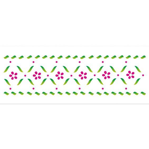 10x30-Simples-Border-Florzinha-OPA723-Colorido