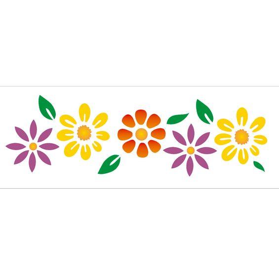 10x30-Simples-Flores-Campestres-OPA727-Colorido