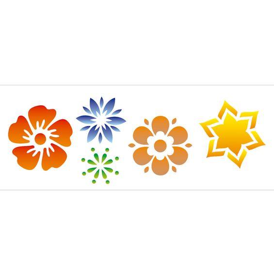 10x30-Simples-Flores-Campestres-II-OPA728-Colorido