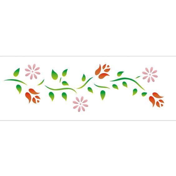 10x30-Simples-Flores-e-Botoes-OPA729-Colorido