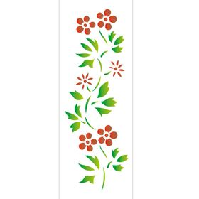 10x30-Simples-Ramo-Flor-II-OPA735-Colorido