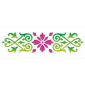 10x30-Simples-Arabesco-Folhas-OPA736-Colorido