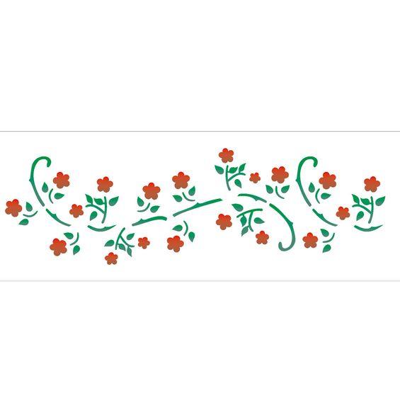 10x30-Simples-Galhos-e-Florzinhas-OPA737-Colorido