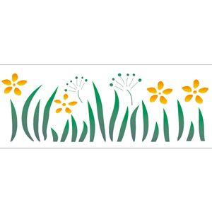 10x30-Simples-Jardim-OPA739-Colorido