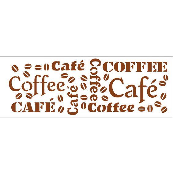 10x30-Simples-Estampa-Cafe-OPA742-Colorido