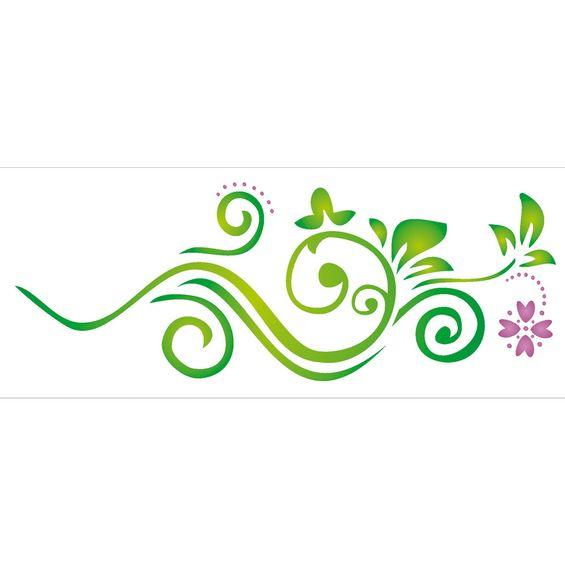 10x30-Simples-Arabesco-Flor-OPA959-Colorido