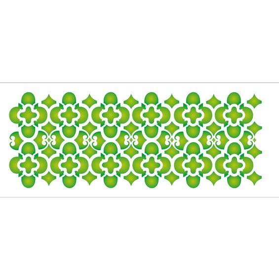 10X30-Simples-Border-Folha-OPA962-Colorido