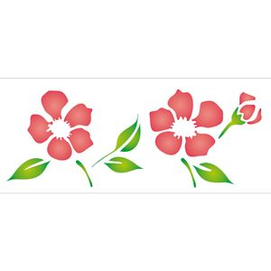 10x30-Simples-Flores-Peonia-Chinesa-OPA969-Colorido