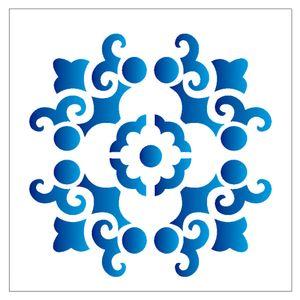 14x14-Simples-Mandala-Arabesco-OPA1738-Colorido