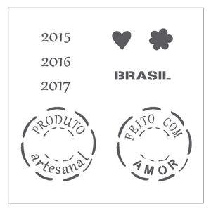 14x14-Simples-Selo-Artesanal-OPA1741-Colorido