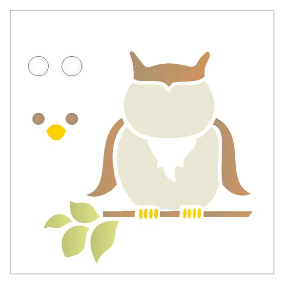 14x14-Simples-Coruja-OPA1051-Colorido
