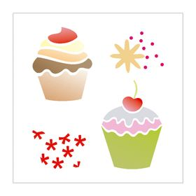 14x14-Simples-Cupcake-OPA1052-Colorido