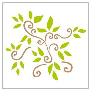 14x14-Simples-Estamparia-Folhas-OPA1055-Colorido