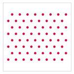 14x14-Simples-Poa-Medio-OPA1059-Colorido