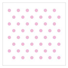 14x14-Simples-Poa-Grande-OPA1060-Colorido