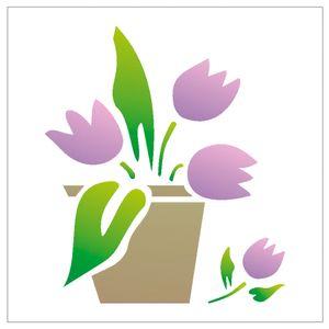 14x14-Simples-Vaso-Tulipa-OPA1061-Colorido