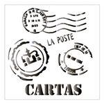 14x14-Simples-Cartas-OPA1135-Colorido