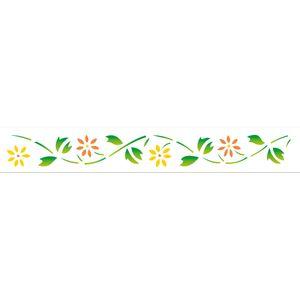 04x30-Simples-Flores-Margaridas-OPA194-Colorido