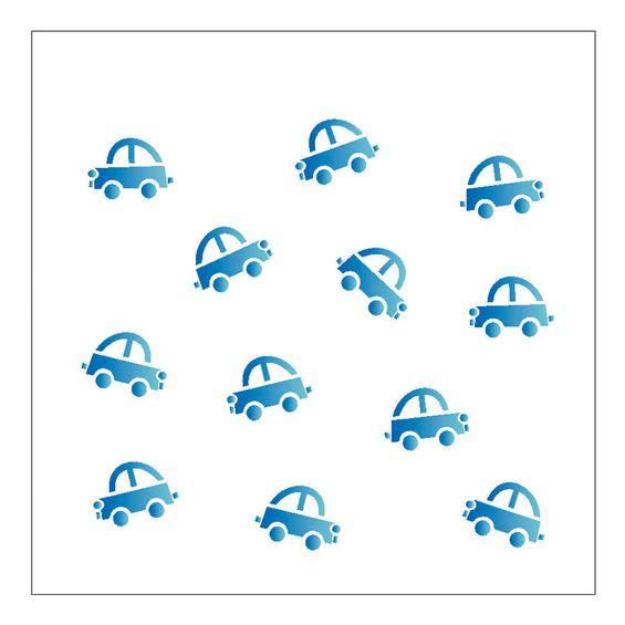 14x14-Simples-Micro-Carros-OPA1138-Colorido