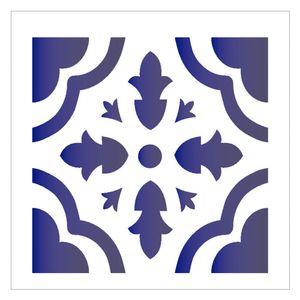 14x14-Simples-Ladrilho-Coracao-OPA1362-Colorido