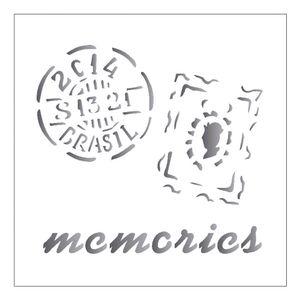 14x14-Simples-Memories-Selos-OPA1369-Colorido