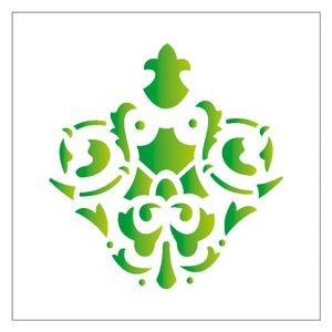 14x14-Simples-Arabesco-Cruz-OPA1731-Colorido