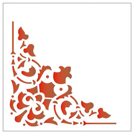 14x14-Simples-Cantoneira-Arabesco-Cruz-OPA1733-Colorido